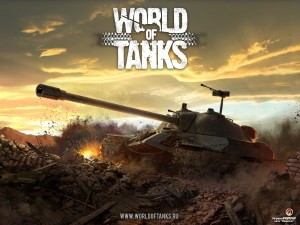 1283953871_world-of-tanks-arts-01