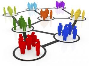 Network-Community