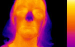 sn-thermal_resized_width_744f2150a6d187c0752aaacd9c6a5f66_500_q95