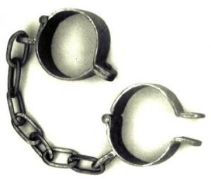 slavery-e1315835024560