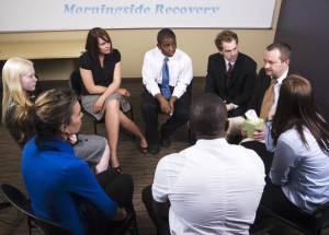treating-an-involuntary-client-morningside-recovery