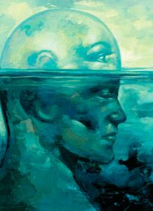 В-мире-науки-№3-(Март-2014)