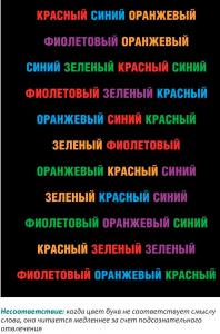 В-мире-науки-№3-(Март-2014)2