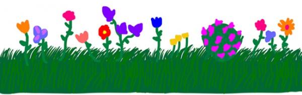 5748205-R3L8T8D-600-flowers_550