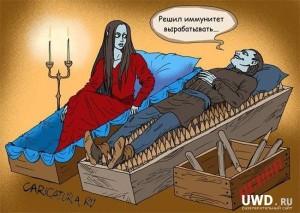 03200831zavgorodnaya118_zavgorodnaya