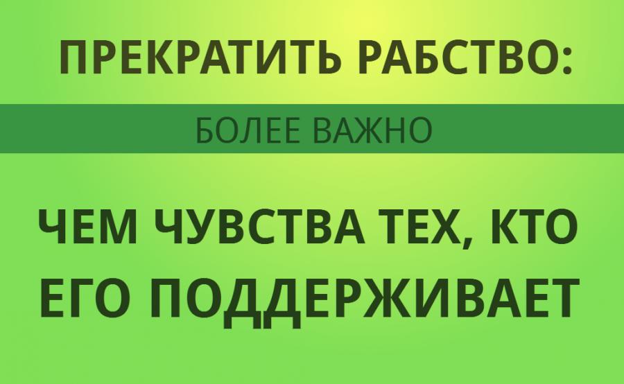 3f3f6461185c4f2985b822eb30120803