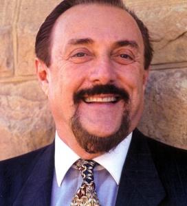 Philip-Zimbardo