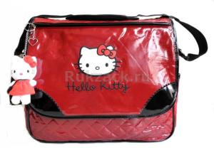 medium_sumka_Hello_Kitty_-_art._504-0055-HK-CR_-_tsena_3200r