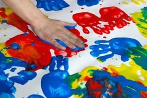 творческие-занятия-для-детей