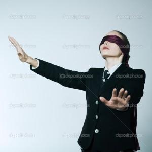 depositphotos_13663934-blindfold-woman