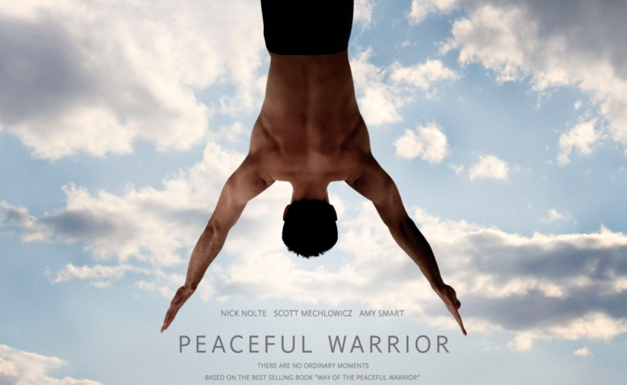 Movies_Movies_P_Peaceful_Warrior_010395_