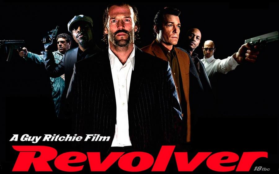Revoliver-4836