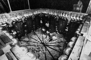 experiment-vselennaya-25