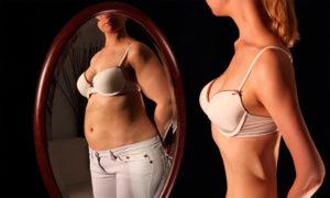 nervnaja-anoreksija-nervnaja-bulimija-psihogennoe-pereedanie